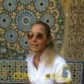 أنا صوفية من الجزائر 42 سنة مطلق(ة) و أبحث عن رجال ل الصداقة