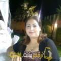 أنا صوفي من ليبيا 47 سنة مطلق(ة) و أبحث عن رجال ل الحب