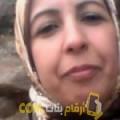أنا إبتسام من الكويت 50 سنة مطلق(ة) و أبحث عن رجال ل المتعة