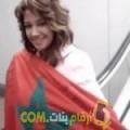 أنا رانية من الجزائر 27 سنة عازب(ة) و أبحث عن رجال ل الحب