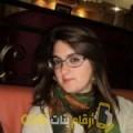 أنا عزيزة من قطر 27 سنة عازب(ة) و أبحث عن رجال ل المتعة