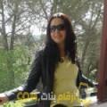 أنا جمانة من السعودية 45 سنة مطلق(ة) و أبحث عن رجال ل الصداقة