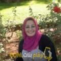 أنا سميحة من لبنان 29 سنة عازب(ة) و أبحث عن رجال ل التعارف