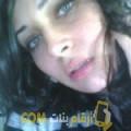 أنا سيرين من الكويت 37 سنة مطلق(ة) و أبحث عن رجال ل الحب