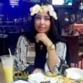 أنا شيماء من ليبيا 29 سنة عازب(ة) و أبحث عن رجال ل الحب