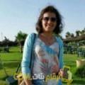أنا سناء من المغرب 38 سنة مطلق(ة) و أبحث عن رجال ل التعارف