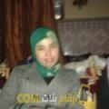 أنا جميلة من تونس 32 سنة مطلق(ة) و أبحث عن رجال ل الدردشة