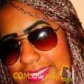 أنا جمانة من ليبيا 23 سنة عازب(ة) و أبحث عن رجال ل الزواج
