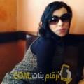 أنا نيات من تونس 29 سنة عازب(ة) و أبحث عن رجال ل المتعة