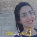 أنا سمر من الجزائر 21 سنة عازب(ة) و أبحث عن رجال ل الزواج