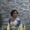 أنا سوسن من فلسطين 23 سنة عازب(ة) و أبحث عن رجال ل الزواج