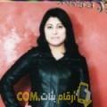 أنا ريحانة من ليبيا 31 سنة عازب(ة) و أبحث عن رجال ل الصداقة