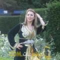 أنا شاهيناز من مصر 36 سنة مطلق(ة) و أبحث عن رجال ل الحب