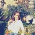 أنا نايلة من السعودية 24 سنة عازب(ة) و أبحث عن رجال ل الحب
