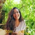 أنا نيمة من تونس 19 سنة عازب(ة) و أبحث عن رجال ل الدردشة