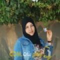 أنا دنيا من الكويت 29 سنة عازب(ة) و أبحث عن رجال ل المتعة