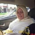أنا سوو من ليبيا 26 سنة عازب(ة) و أبحث عن رجال ل المتعة