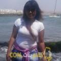 أنا روعة من عمان 26 سنة عازب(ة) و أبحث عن رجال ل الصداقة