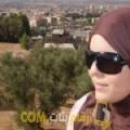 أنا زنوبة من الجزائر 31 سنة عازب(ة) و أبحث عن رجال ل الزواج