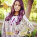 أنا ناريمان من البحرين 21 سنة عازب(ة) و أبحث عن رجال ل التعارف