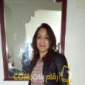 أنا نجية من اليمن 57 سنة مطلق(ة) و أبحث عن رجال ل الزواج
