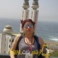 أنا ديانة من الإمارات 29 سنة عازب(ة) و أبحث عن رجال ل المتعة