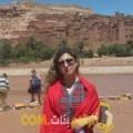 أنا حالة من مصر 47 سنة مطلق(ة) و أبحث عن رجال ل الدردشة