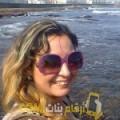 أنا فتيحة من الكويت 45 سنة مطلق(ة) و أبحث عن رجال ل الزواج