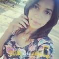 أنا شيماء من الإمارات 21 سنة عازب(ة) و أبحث عن رجال ل المتعة