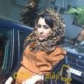 أنا مريم من تونس 25 سنة عازب(ة) و أبحث عن رجال ل التعارف
