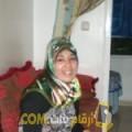 أنا هيفة من اليمن 39 سنة مطلق(ة) و أبحث عن رجال ل الزواج