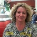 أنا سميرة من ليبيا 54 سنة مطلق(ة) و أبحث عن رجال ل الزواج