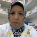 أنا مروى من البحرين 41 سنة مطلق(ة) و أبحث عن رجال ل الزواج