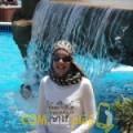 أنا بهيجة من تونس 35 سنة مطلق(ة) و أبحث عن رجال ل المتعة