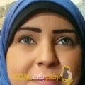 أنا هانية من المغرب 31 سنة عازب(ة) و أبحث عن رجال ل الحب