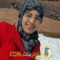 أنا ميرة من الأردن 30 سنة عازب(ة) و أبحث عن رجال ل الحب