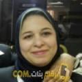 أنا أماني من الجزائر 46 سنة مطلق(ة) و أبحث عن رجال ل المتعة