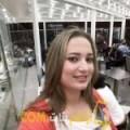 أنا شيمة من السعودية 34 سنة مطلق(ة) و أبحث عن رجال ل الحب