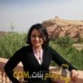 أنا شيمة من سوريا 39 سنة مطلق(ة) و أبحث عن رجال ل الصداقة