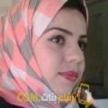 أنا نيرمين من الأردن 38 سنة مطلق(ة) و أبحث عن رجال ل المتعة