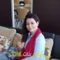 أنا فاتنة من سوريا 38 سنة مطلق(ة) و أبحث عن رجال ل الزواج