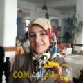 أنا حنان من اليمن 45 سنة مطلق(ة) و أبحث عن رجال ل الزواج