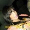 أنا وسيمة من اليمن 26 سنة عازب(ة) و أبحث عن رجال ل الدردشة