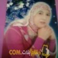 أنا ملاك من عمان 45 سنة مطلق(ة) و أبحث عن رجال ل الصداقة