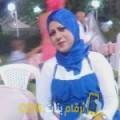 أنا وداد من سوريا 39 سنة مطلق(ة) و أبحث عن رجال ل الحب