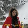 أنا سعيدة من المغرب 33 سنة مطلق(ة) و أبحث عن رجال ل الصداقة