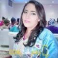 أنا ميرة من عمان 22 سنة عازب(ة) و أبحث عن رجال ل التعارف