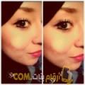 أنا جانة من عمان 24 سنة عازب(ة) و أبحث عن رجال ل الحب