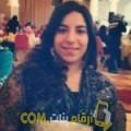 أنا رشيدة من الكويت 24 سنة عازب(ة) و أبحث عن رجال ل الدردشة
