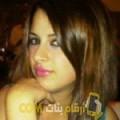 أنا زوبيدة من اليمن 26 سنة عازب(ة) و أبحث عن رجال ل الحب